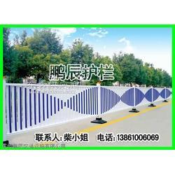 市政工程护栏,市政道路隔离栏,市政交通防护栏图片