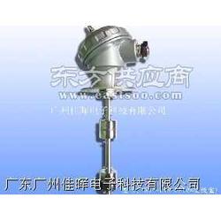 多种材质油位控制器图片