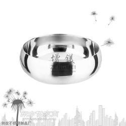 不锈钢大圆快餐盘图片