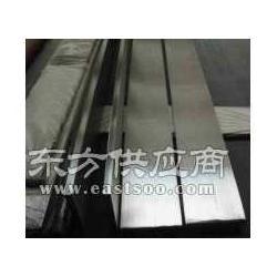 304不锈钢扁钢现货提供图片