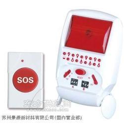 L-0608型号迷你闪震门铃、无线门铃、聋人门铃图片
