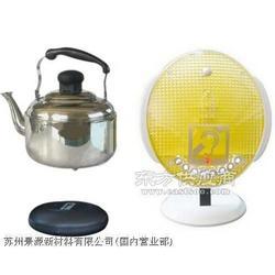 L-1316A型號語音水壺、盲人報警閃光水壺、視障用品圖片