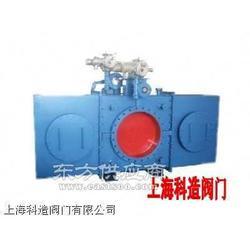 ZAZP/M型电动精小型单座套筒调节阀图片