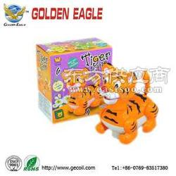 塑料制品 塑胶制品 塑胶玩具 GET009图片