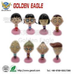 塑料制品 塑胶制品 塑胶玩具 GET004图片