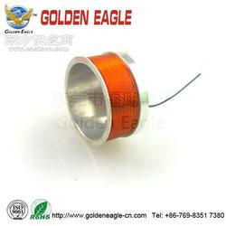 传感器厂家,电源开关线圈特价,传感器促销,ge084图片