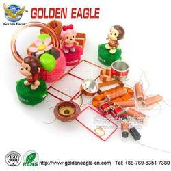 厂家直销电子零配件组装,优质电子零配件组装,特价销售电子零配件组装图片