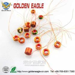 供应电磁阀线圈厂家,玩具线圈热卖促销,玩具线圈优质,ge100图片