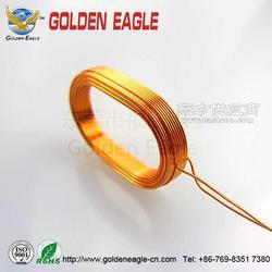 GE006,电感线圈促销,厂家,加工,特价促销电感线圈图片