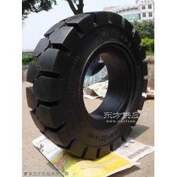 官方!正品供应固特异装载机轮胎、起重机轮胎图片