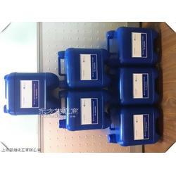 衣料抗菌剂衣料抗菌加工剂羽绒抗菌整理剂图片
