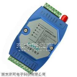 本安型CAN光纤调制解调器图片