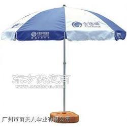广告太阳伞图片