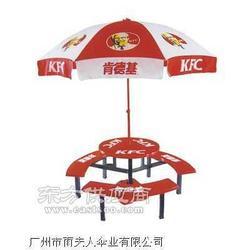 太阳伞制作图片