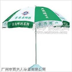 广告太阳伞厂家图片