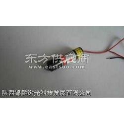 销售激光灯标(日成科技)图片