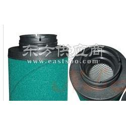 玳尔特克精密过滤器滤芯D-0050-CFE图片