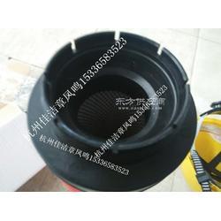 玳尔特克原装滤芯D-0400-CFE图片
