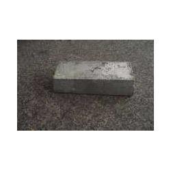 供应硅铁图片