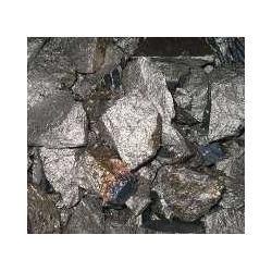 锰铁销售图片