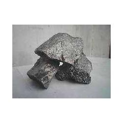 80钒铁销售图片