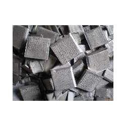 锰铁报价图片