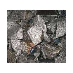 电解锰分类图片