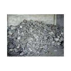 中锰铁分类图片