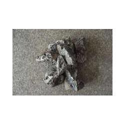 钨铁供应图片