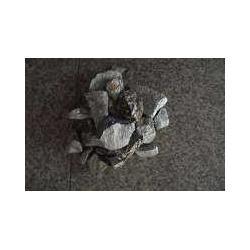 钒氮合金销售图片