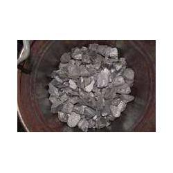 钼铁供应图片