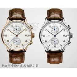 商务礼品手表图片