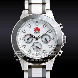 会议礼品手表图片