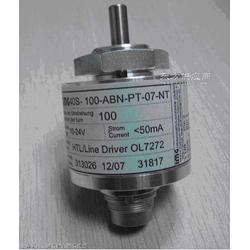 ALSTOM电压传感器、ALSTOM电压测量板图片