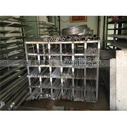 现货 正宗TC9钛合金 TC9磨光钛合金棒 TC9精磨钛棒 材质保证图片