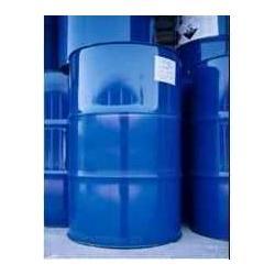 MFN-B泵送剂图片