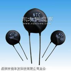 热敏电阻NTC10D-15 NTC30D-15图片