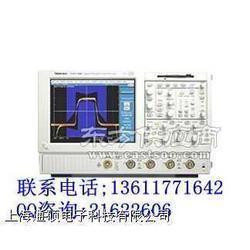 出租泰克TDS5104数字荧光示波器图片