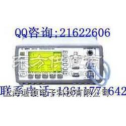 二手Agilent33220A安捷伦20MHZ函数信号发生器图片