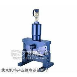 凯特兴业日本磁座钻IS-LB30SW图片
