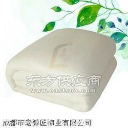 【老弹匠】专业生产无网棉絮棉胎-可加工定制图片