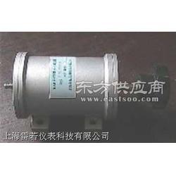 JCYB-2000A管道负压计量仪表设备图片