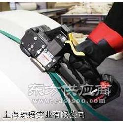 FROMMP326手提電動打包機圖片