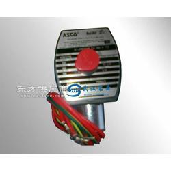 ASCO电磁阀SCG531C001MS图片