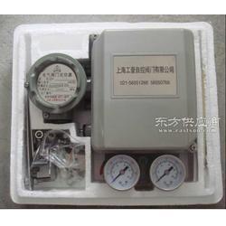 EP6311 EP6311电气阀门定位器图片