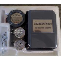 QZD-1000d QZD-1000d电气转换器图片