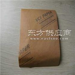 气相防锈纸 防锈包装纸 vci防锈纸 气化性防锈纸图片