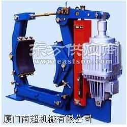 ZWZ2A-250直流电磁铁块制动器图片