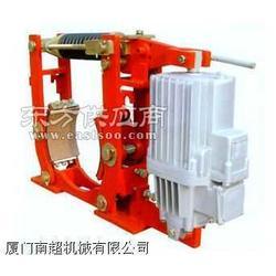 ZWZ2A-315直流电磁铁块制动器图片