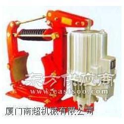 YW630直流电磁铁块制动器图片